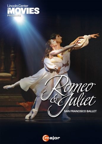Romeo_and_Juiet_739008_Inlay_DVD_k11.indd