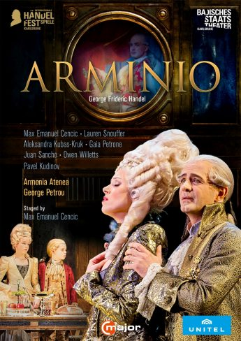 Arminio_744408_CMajor_Cover_DVD