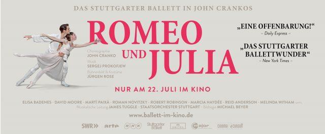 Banner_Romeo_Deutschland 22.7._1440x595