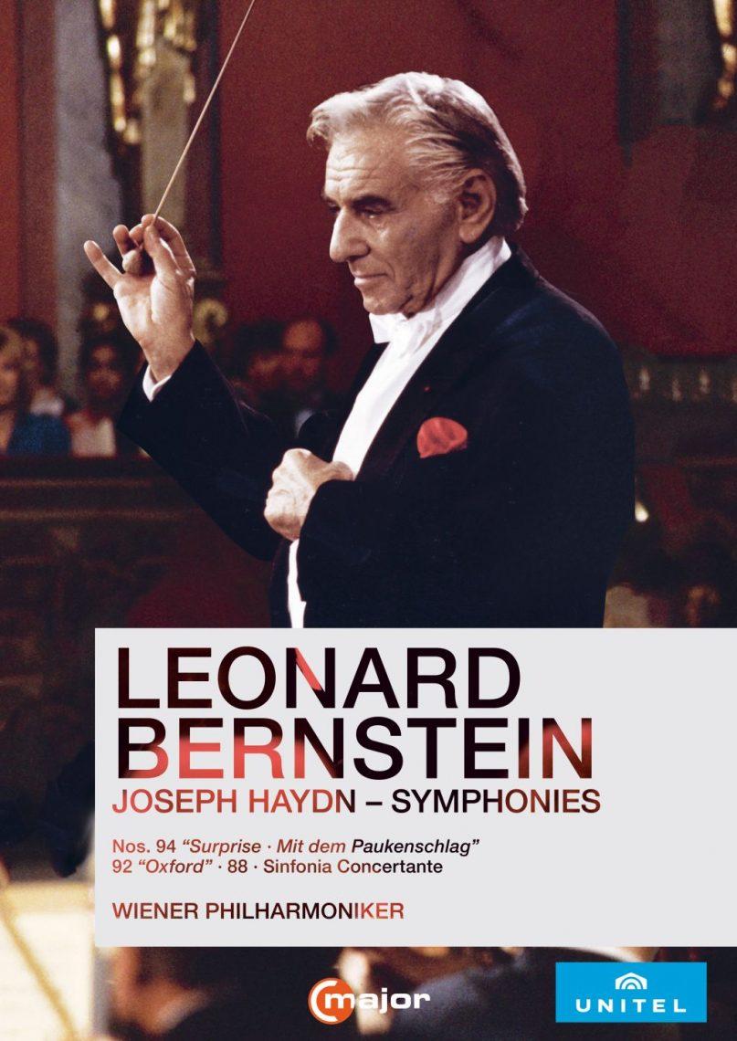 746408_Bernstein_Haydn_CMajor_Inlay_k9.indd