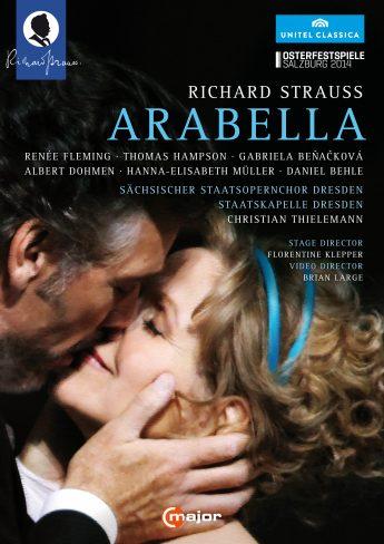 Strauss_Arabella_DVD_Lays.indd