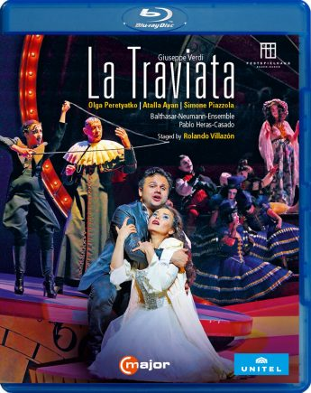 CMajor 733804_La Traviata_CMajor_BD_Cover