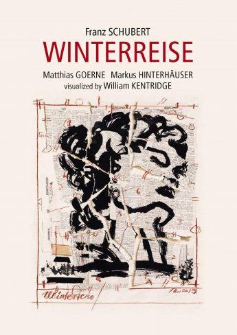 CMajor 738008_Schubert_Winterreise_Goerne Kentridge_DVD_FrontCover