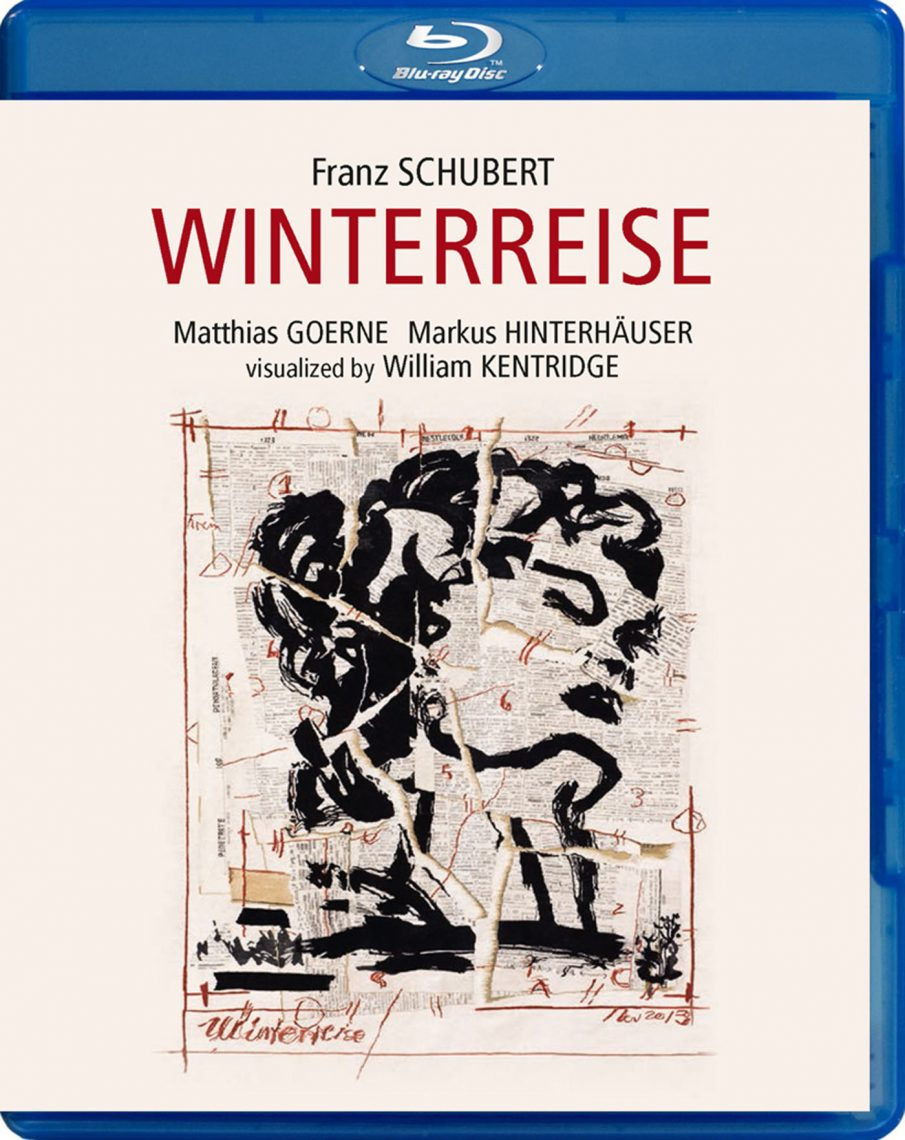 CMajor 738104_Schubert_Winterreise_Goerne Kentridge_BD_FrontCover