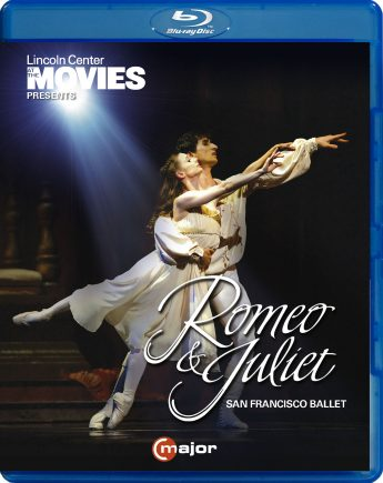 CMajor 739104_Romeo_and_Juliet_BD_FrontCover