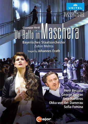 Un_ballo_in_maschera_739408_Inlay_DVD_k7.indd