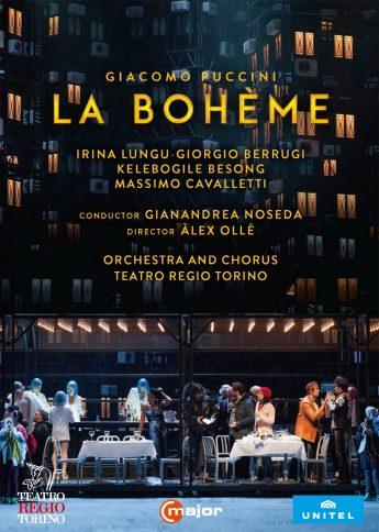 CMajor 742608_La_Boheme_Turin_DVD_FrontCover