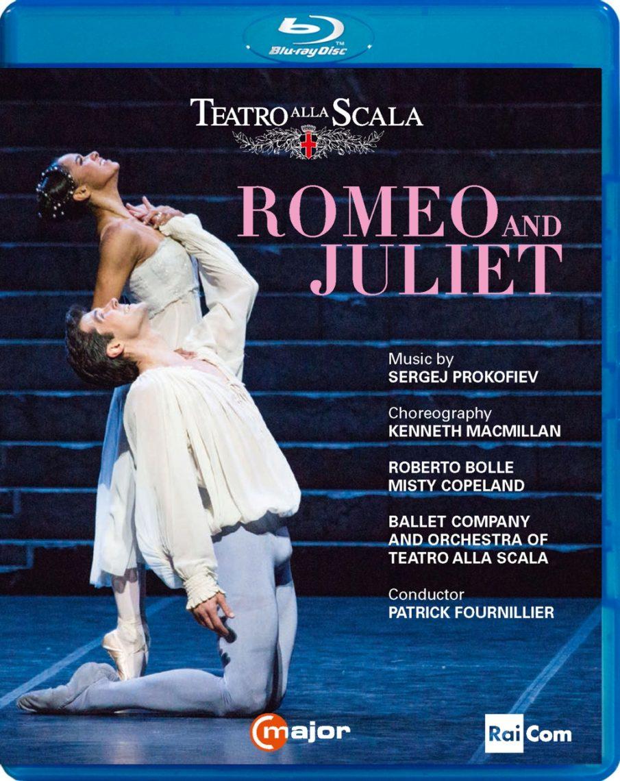CMajor 743604_Romeo_und_Julia_La Scala_BD_FrontCover