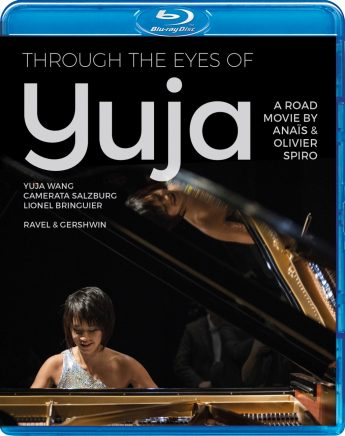 CMajor 745504_Yuja_Wang_Documentary_BD_FrontCover