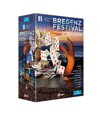 CMajor 745808_Bregenz Festival Box_DVD_Packshot
