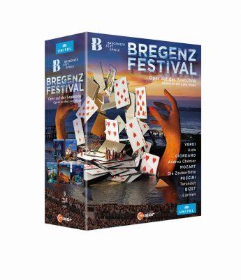 CMajor 745904_Bregenz Festival Box_BD_Packshot