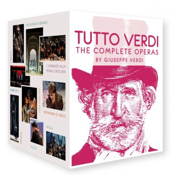 CMajor 747804_TuttoVerdi_BD_Box
