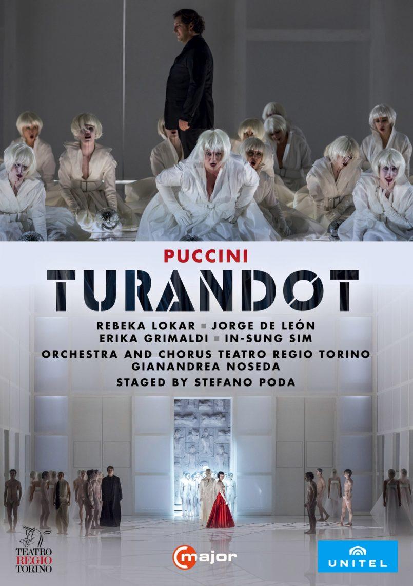 CMajor 748108_Turandot_Turin_DVD_FrontCover