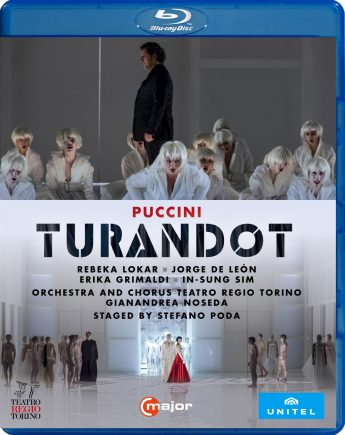 CMajor 748204_Turandot_Turin_BD_FrontCover