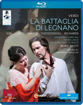 CMajor722704_Tutto Verdi_La BattagliaBD_FrontCover