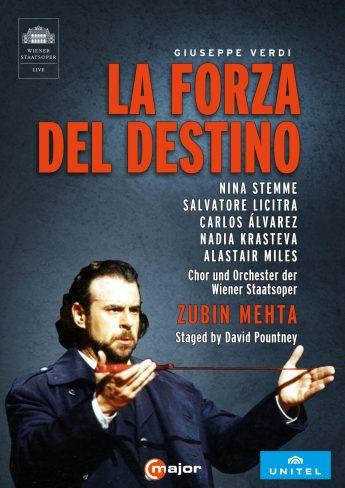 CMajor751008_La Forza del destino_reissue_DVD_FrontCover
