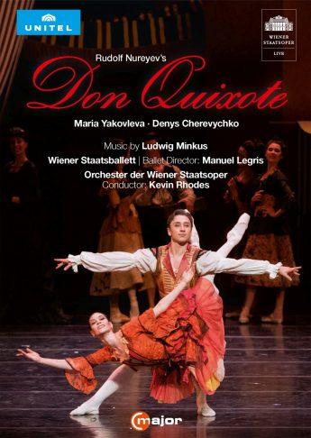 Don_Quixote_742408_CMajor_DVD
