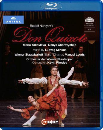 Don_Quixote_742504_CMajor_BD_2D