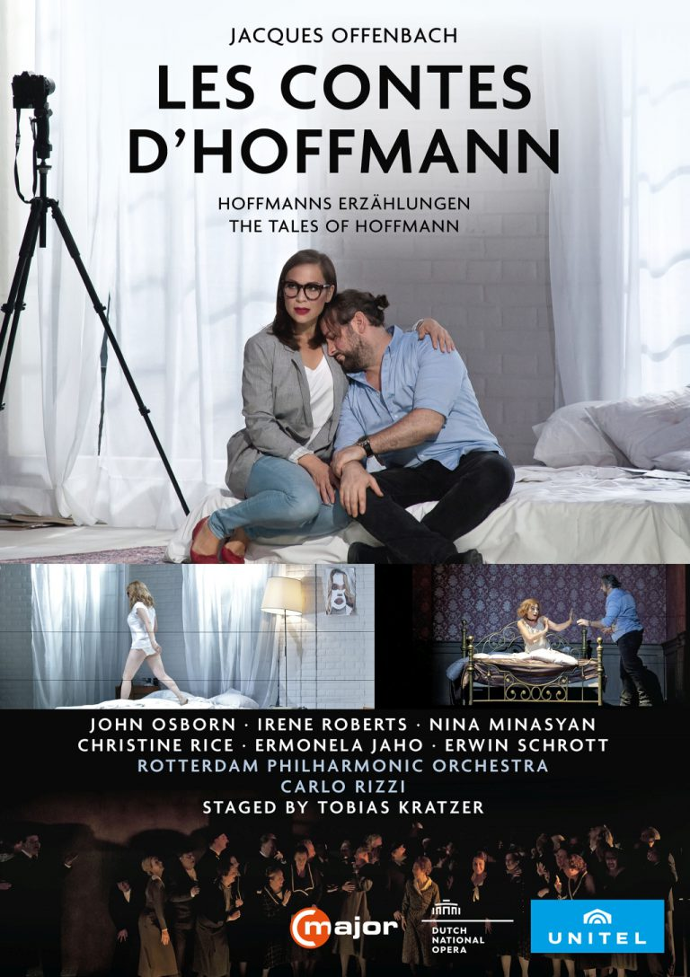 Hoffmann_DVD_COV_3000-768x1088.jpg