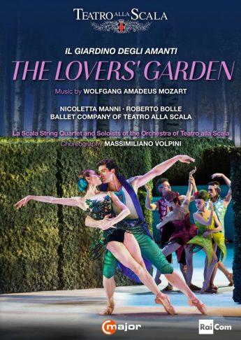 Lovers_garden_743708_CMajor_Cover_DVD