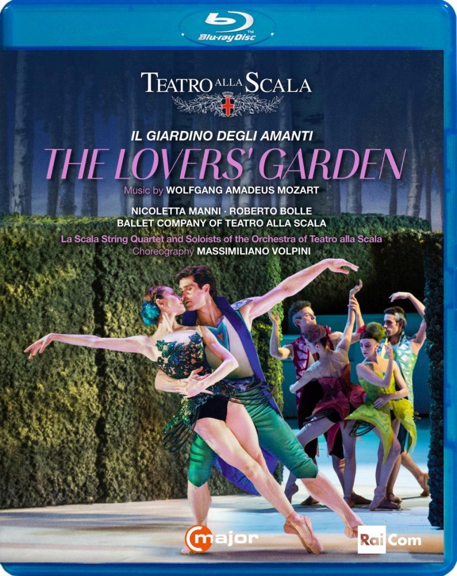Lovers_garden_743804_CMajor_Cover_BD_2D