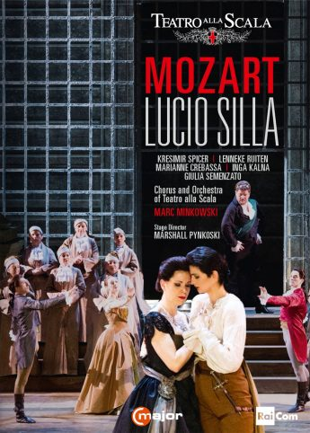 LucioSilla_743308_DVD