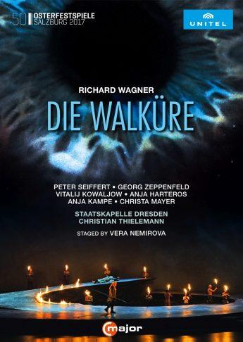 Walkuere_Salzburg_742808_CMajor_DVD