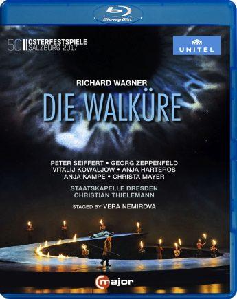 Walkuere_Salzburg_742904_CMajor_BD_2D